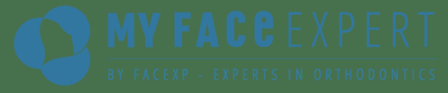 Magazine My FACE Expert