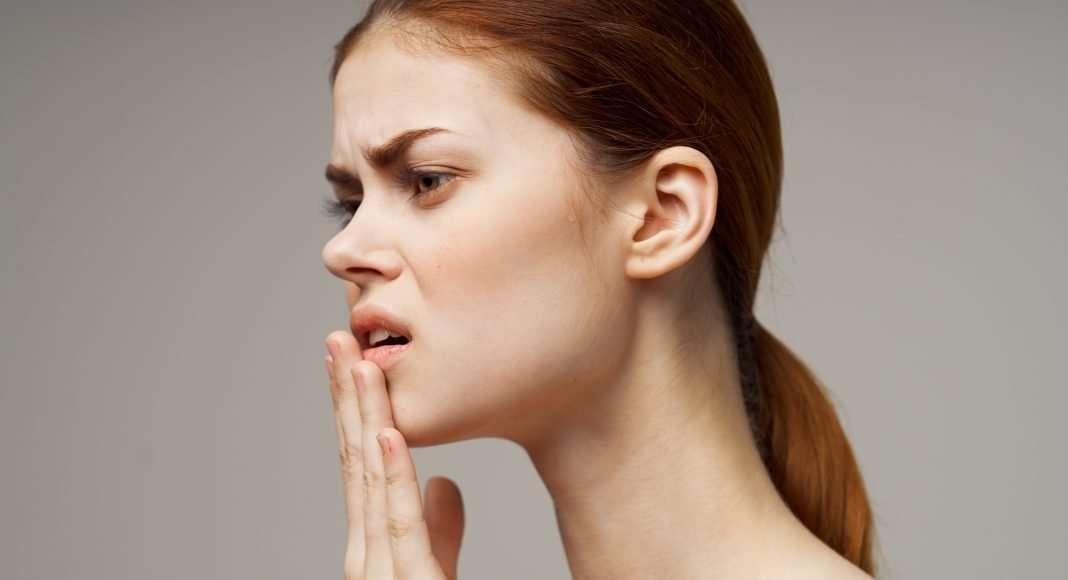 Traumi sui denti permanenti: come affrontarli? - My FACE Expert
